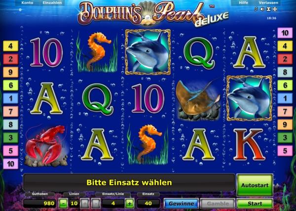 online casino spielen dolphins pearls online spielen kostenlos