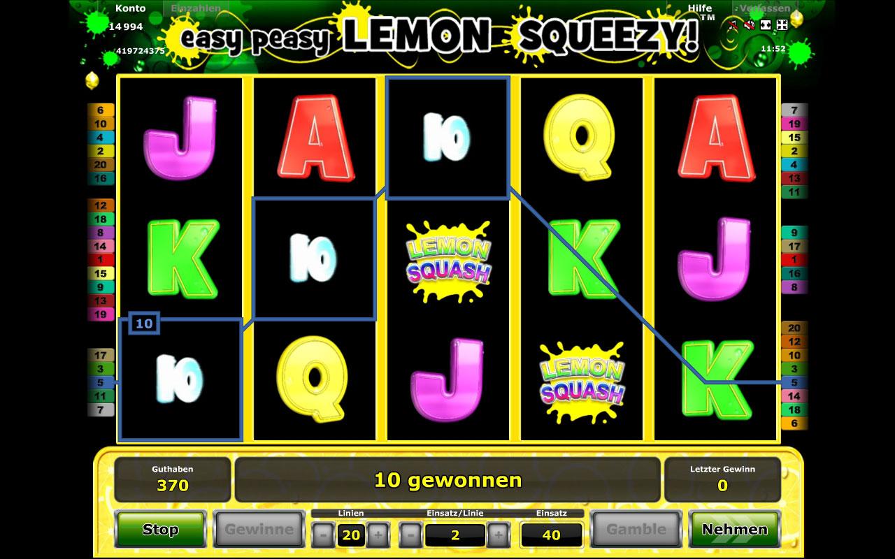 online casino novoline spiele spielen kostenlos ohne anmeldung