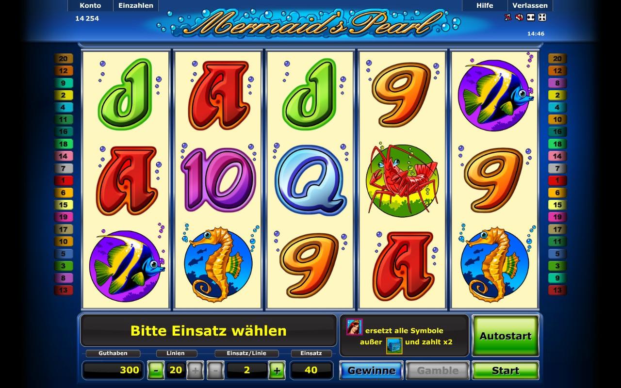 casino spiele online kostenlos mermaid spiele