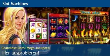 casino games online kostenlos ohne anmeldung novo casino