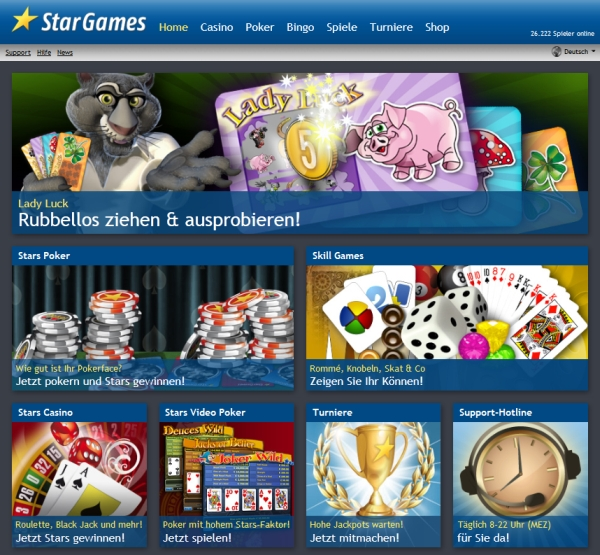 online slot machines casino spiele book of ra