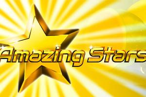 amazing-stars-logo