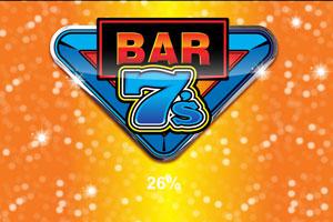 bar-7s-logo
