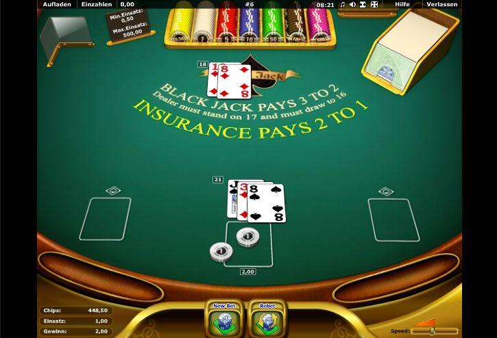 Casino spiele kostenlos sizzling hot