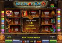book of ra deluxe 6 gewinne