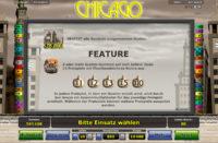 chicago-bonus