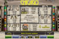 chicago-gewinne