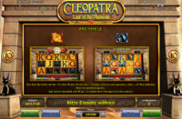 cleopatra-last-of-the-pharaohs-feature