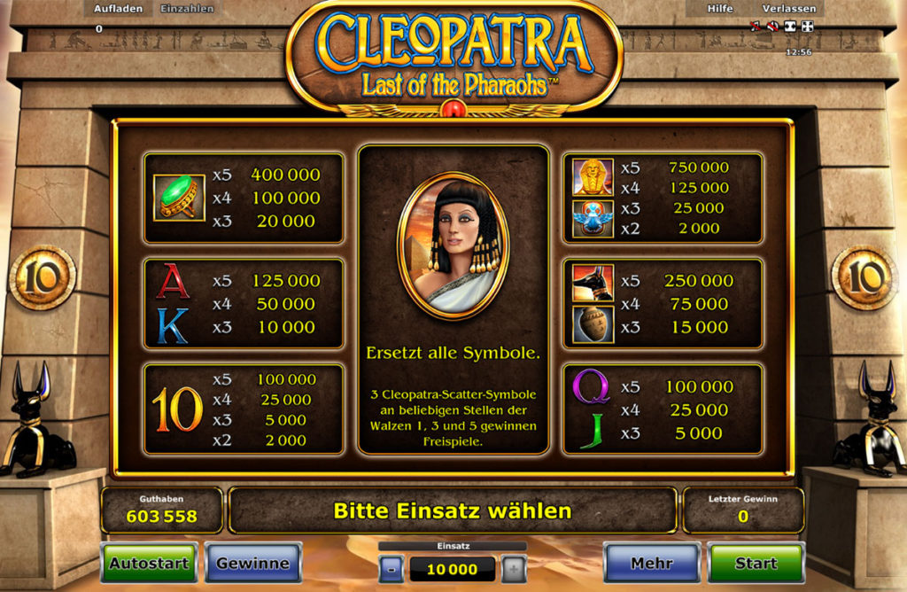 Situ poker online
