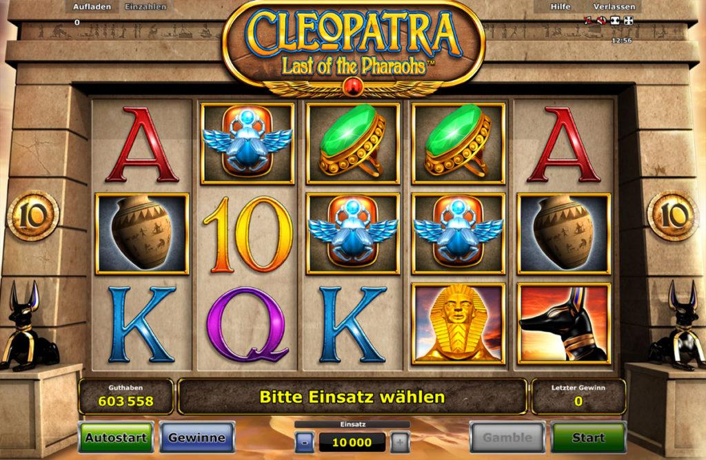 automat spielen book of ra kostenlos