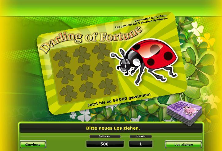 Spielsucht Bank Informieren