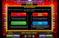 diamonds-of-fortune-bonus