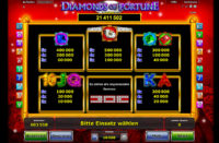 diamonds-of-fortune-gewinne