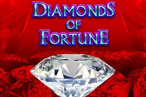diamonds-of-fortune-logo