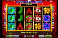 diamonds-of-fortune-novoline-spiel