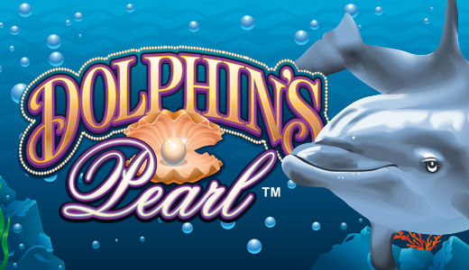 novoline dolphins pearl download