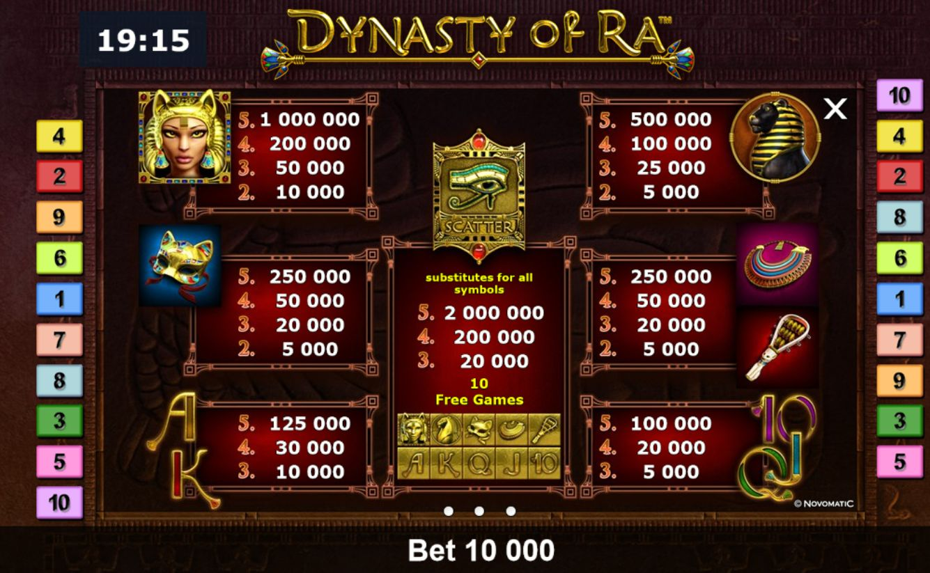 online casino germany wie funktioniert book of ra