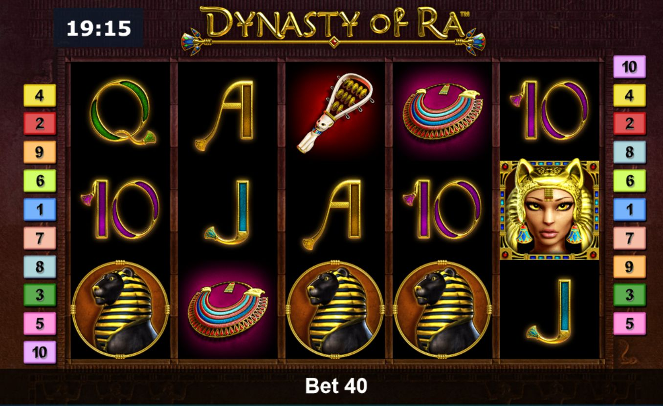 online casino book of ra echtgeld joker casino