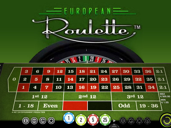 book of ra online casino european roulette