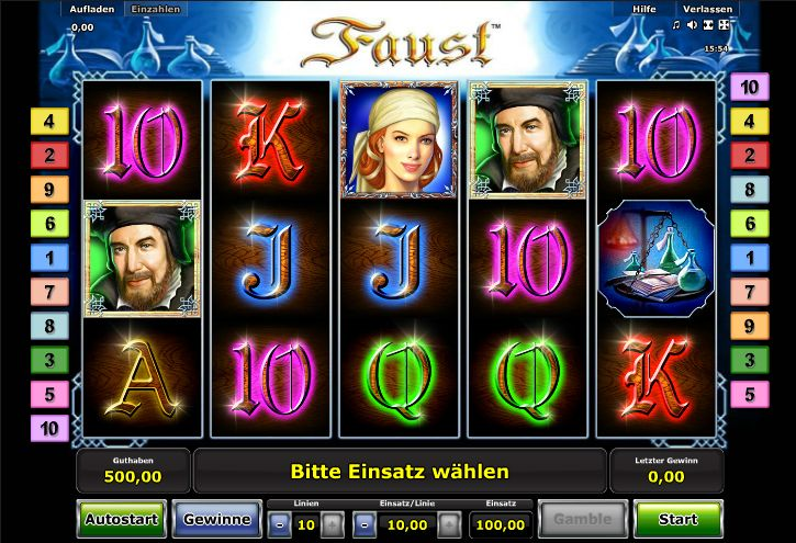 online william hill casino book of ra games