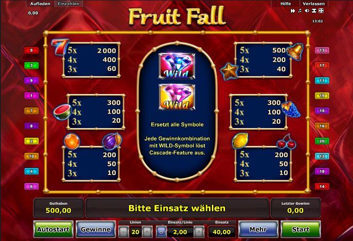 novoline online casino echtgeld spielen ohne registrierung