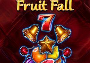 fruit fall spielen