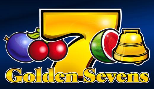 golden online casino sizzling hot kostenlos spielen