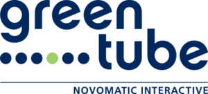 greentube-logo