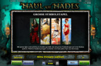 haul-of-hades-feature