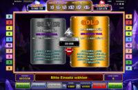 jackpot-diamonds-hi-roller-feature