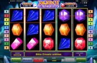 jackpot-diamonds-hi-roller-novoline-spiel