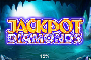 jackpot-diamonds-logo