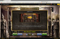 kingdom of legend bonus