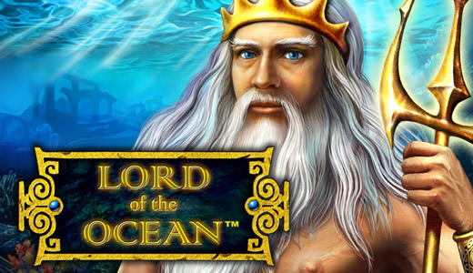 lord of ocean kostenlos downloaden
