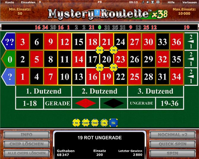 online casino welcher automat