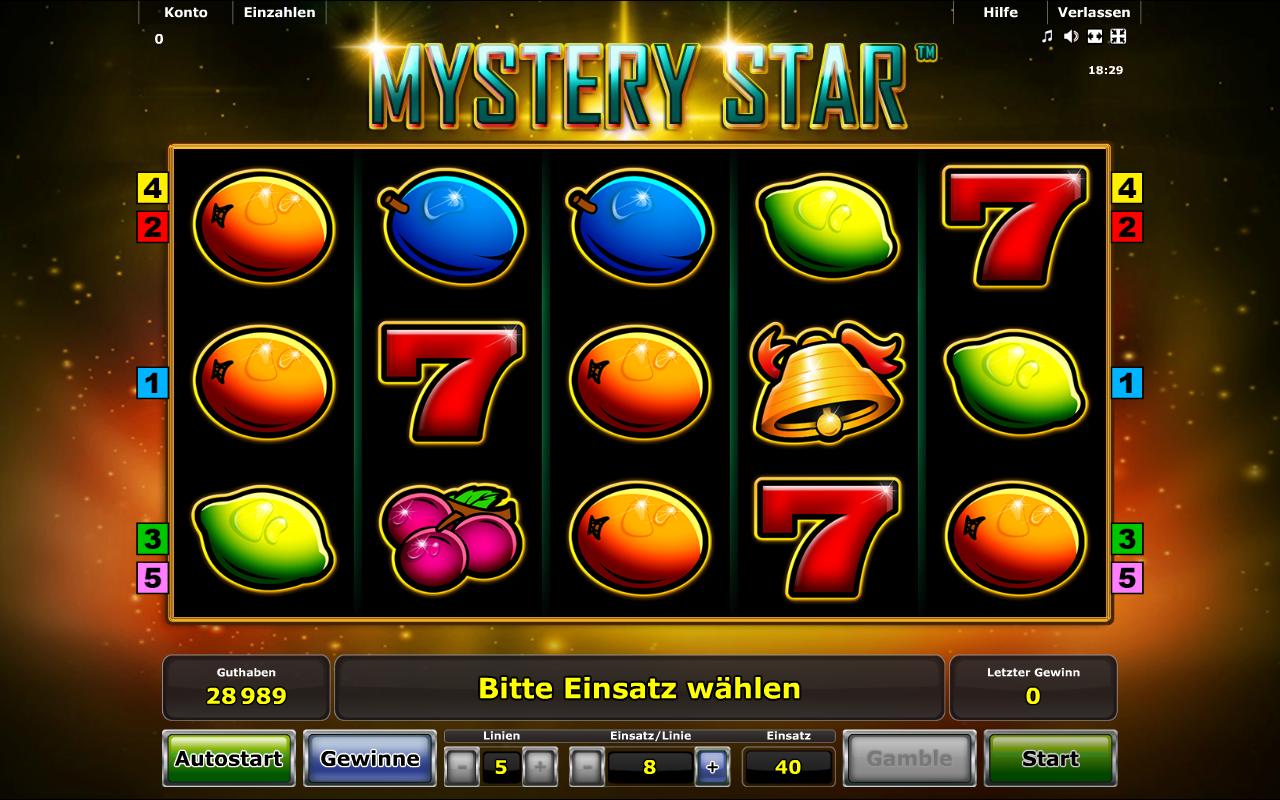 online casino willkommensbonus ohne einzahlung book of ra deluxe slot