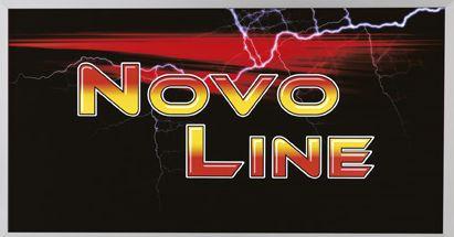 Novoline Automaten Mieten