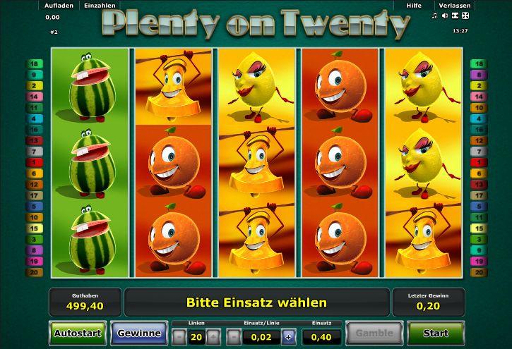 slots online spielen früchte spiel
