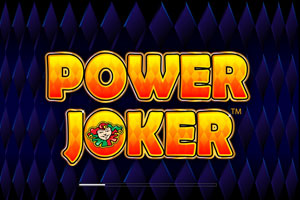 power-joker-logo