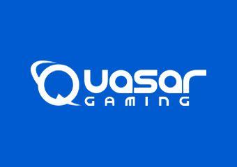 online casino download quasare