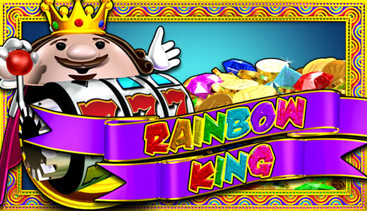 download online casino spiele king