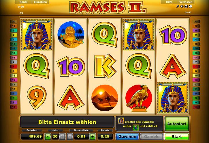 Goldilocks Er Ukens Rizk-spill - Rizk Online Casino