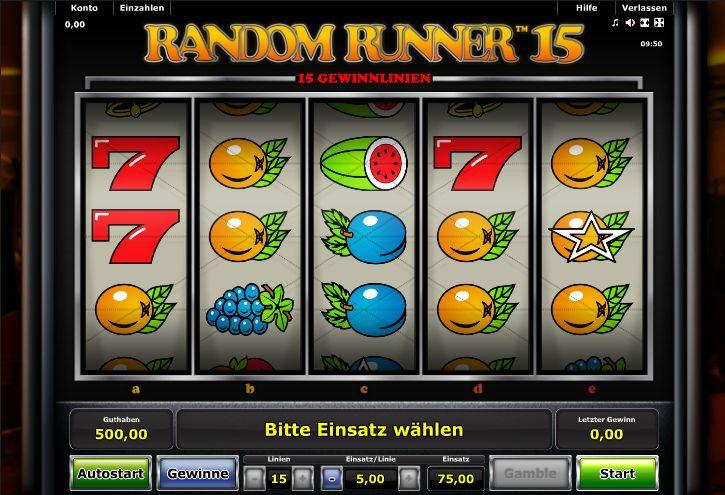 free online slot um echtgeld spielen