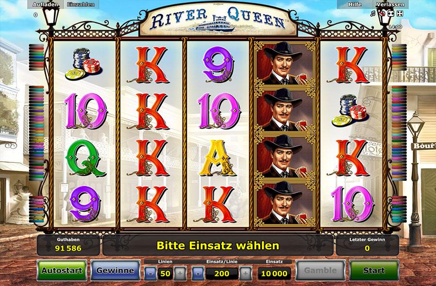 Juegos de casino gratis sin descargar ni registrarse tragamonedas