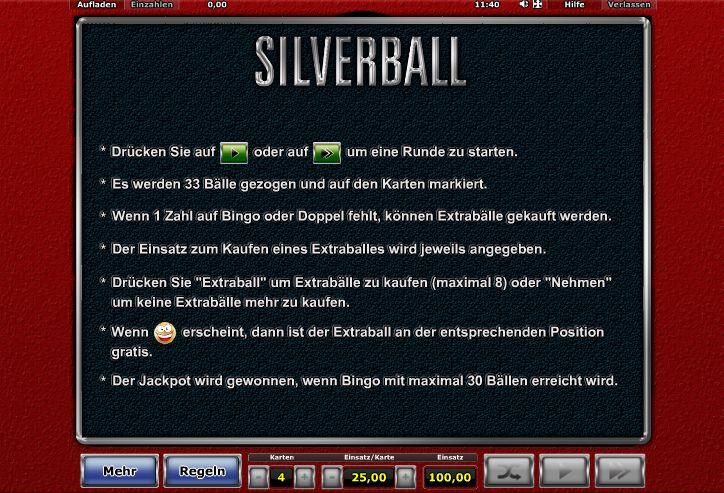 novomatic online casino kugeln tauschen spiel