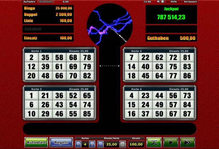 novoline online casino echtgeld bingo karten erstellen
