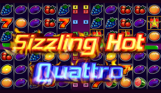 mobile online casino sizzling hot kostenlos downloaden