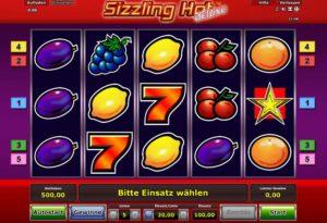 Stargames Mit Echtgeld Spielen