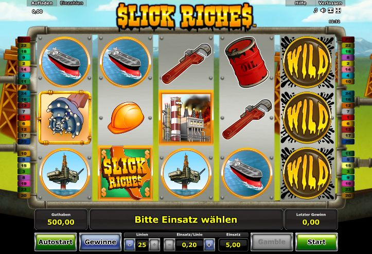 casino online mobile book of ra echtgeld