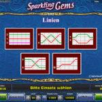 sparkling-gems-linien